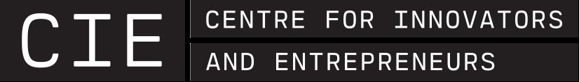 Centre for Innovators and Entrepreneurs